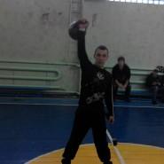 1 фото к соревнованию