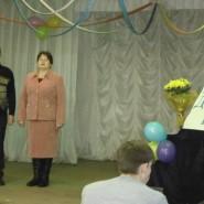 1 фото вручение дипломов