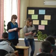 Фото к новости Математика и информатика на службе народного хозяйства 2