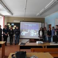 Фото к новости Математика и информатика на службе народного хозяйства 3