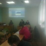 2 фото с заседания
