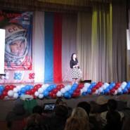 Бондаренко Ирина1