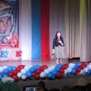Бондаренко Ирина 2