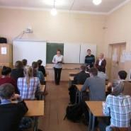 1 фото школы г.Велиж
