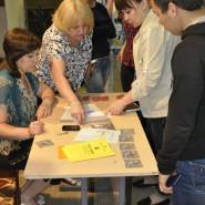 2 фото регистрации