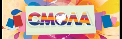 логотип мол. форума Смола