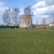 1 фото матча