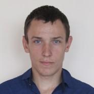 Бурлаков Андрей