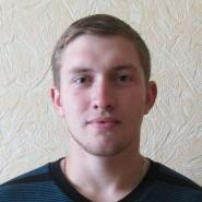 Марченков Николай