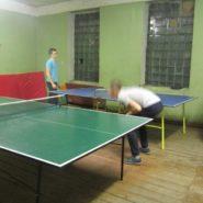 2 фото соревнования