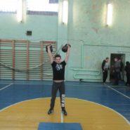 2 фото соревнований