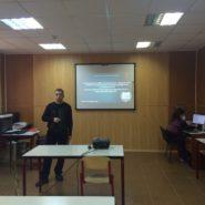 2 фото заседания
