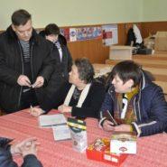 4 фото регистрации