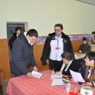 6 фото регистрации