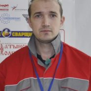 Коваленко Сергей Васильевич