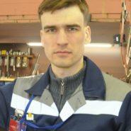 Ковалёв Валерий Александрович