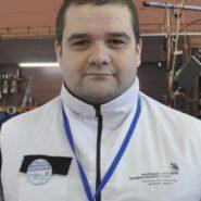 Толокнов Владимир Алексеевич