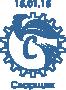 Сварщик (ручной и частично механизированной сварки (наплавки))