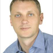 Андрусенко Валерий Александрович