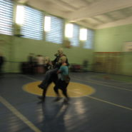 2 фото с соревнований