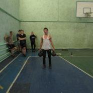 3 фото с соревнований