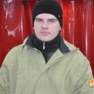 Чепухин Леонид Олегович