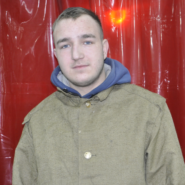 Ермишин Виктор Викторович