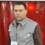 ЛитовскийАлександр Сергеевич