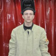 Осипов Владислав Сергеевич