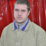 Рыжевский Евгений Владимирович