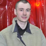 Яковлев Алексей Романович
