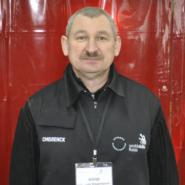 ЖуковАлександр Владимирович