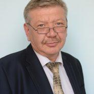 КолпачковНиколай Николаевич