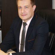 Борисов Дмитрий Викторович