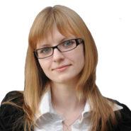 Возенкова Кристина Викторовна