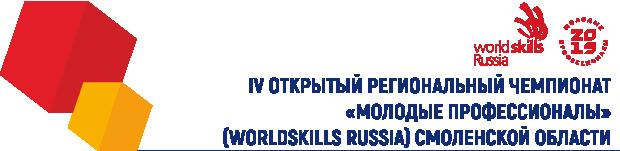 Шапка WSR 2019