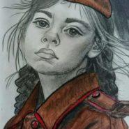 Мальцева Ксения