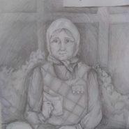 Малашенкова Екатерина