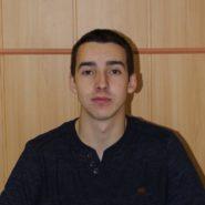 Жук Владислав