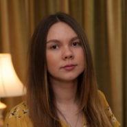 Завьялова Татьяна Сергеевна
